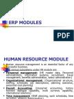 ERP MODULES-HR (1)
