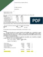 1._Fiscalitate_Rezolvari_2008