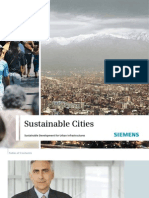 sustainablecities_2010-08-11