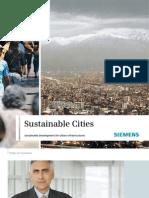 sustainablecities_2010-08-11