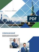 Brochure-de-Agere-Global-en-français