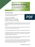 Informações-Festival-Holístico-do-Porto-2ª-ed_Expositores