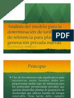 Presentacion-Aresep-6abril
