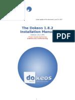Dokeos18InstallManual