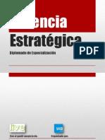 Diplomado de Esp. Gerencia Estratégica 1