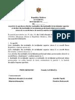 Proiect Hg Bursa Republicii Bu... 613b56c752a6b