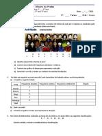 01 9ft Estatistica Revisao78