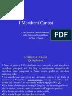 Meridiani curiosi