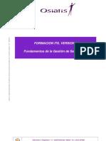 Formacion_ITIL_web_version3[1]