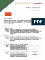 curriculum-vitae-modelo1c-marron