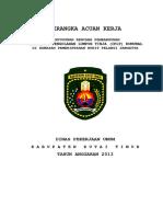 KAK DED IPLT Komunal (4)
