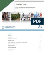 Rapport Final_hda_ppi 20 08 21