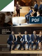 LT1074 Oportunidad Royal brochure_compressed