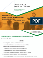 Adm-Fernando-Souza-IMPLANTANDO-Treinamento-Controle-Interno-TCE-MG-2021