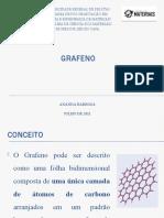 GRAFENO8.07