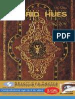 Hybrid Hues Final