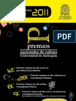cartilla_premios_nacionales