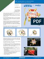 airbag_sicherungssystem_produktinfo (1)