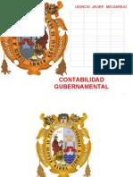 Cont.bugernamental 2020