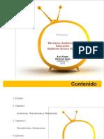 educacionaudiencias-100531091525-phpapp02
