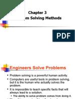 8.problem_solving_methods