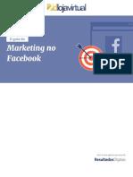 [eBook] O Guia Do Marketing No Facebook