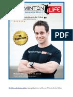ultimate_athlete_ebook_guide