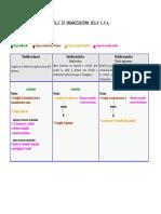 Modelli di organizzazione SpA