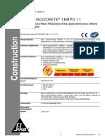 sika_viscocrete_tempo_11_nt226