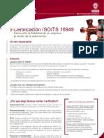 43_ISO-TS16949