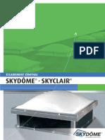 Skydome_Skydome_Skyclair