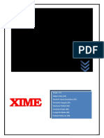 Coca cola distribution strategy MM