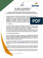 EDITAL-N011-PSG-2020
