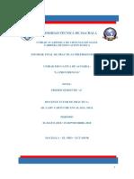 Informe Final 1 A