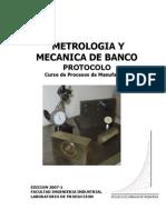METROLOGIAYMECANICADEBANCO1