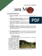 ARQUITECTURA MAYA AZTECA.pdf