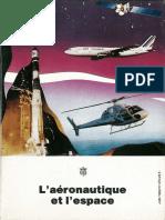 jr-375-yfl