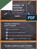 GUIA DE GOOGLE ACADÉMICO PARTE 1_yo-profesor