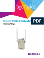 repeteur wifi EX6120_FR_QSG_25May2015