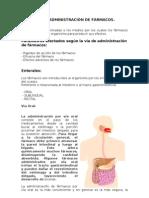 guia_de_vias_de_administracion
