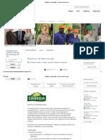 Mecânico de Manutenção - JD Irving, Limited Careers