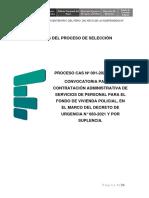 BASES-DEL-PROCESO-DE-SELECCIÓN-FOVIPOL-N°001-2021-10.09.2021