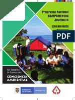 Cartilla Conciencia Ambiental-1
