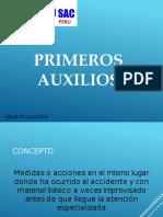 PRIMEROS AUXILIOS_pdf