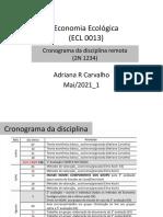 2N_Cronograma_e_3a_avaliac807a771o (1)