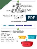 Aula_4_-_Unid_Mistura_Rpida_-_Dosagem_do_coagulante