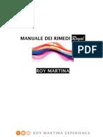 Manuale_Dei_Rimedi_Royal