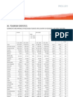 Press-Info-2011-English.80-81