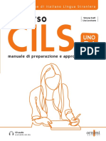 PER-CORSO-CILS-UNO-B1-download