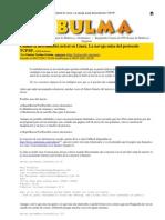 bulma-714